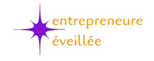 Entrepreneure éveillée